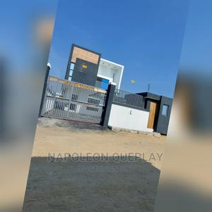 5bdrm Duplex in Likke Palm City for Sale | Houses & Apartments For Sale for sale in Lagos State, Ajah