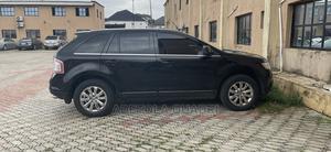 Ford Edge 2009 Black   Cars for sale in Lagos State, Amuwo-Odofin
