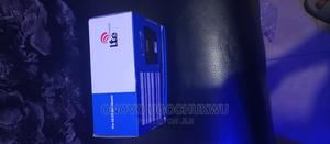 Wifi Router | Networking Products for sale in Edo State, Benin City