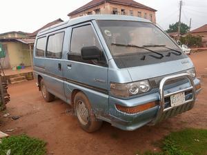 Mitsubishi L300 | Buses & Microbuses for sale in Osun State, Ilesa