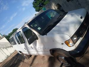 Sound Ford 350for Sale | Buses & Microbuses for sale in Imo State, Owerri