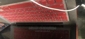 Laptop Apple MacBook Pro 2011 8GB Intel Core I5 SSD 128GB | Laptops & Computers for sale in Enugu State, Enugu