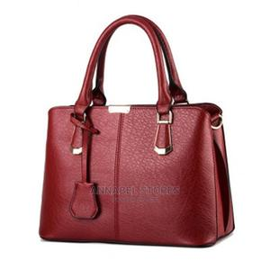 Ladies Shoulder Bag - 7498   Bags for sale in Lagos State, Amuwo-Odofin