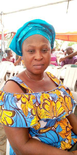 Sales Telemarketing CV   Sales & Telemarketing CVs for sale in Ogun State, Ifo