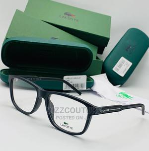 High Quality LACOSTE Glasses Available for Sale | Clothing Accessories for sale in Lagos State, Magodo
