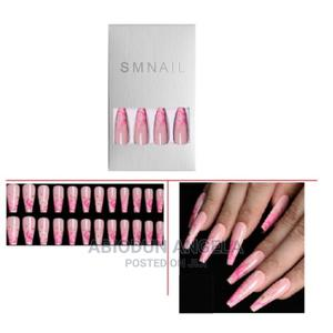 Press on Nails | Tools & Accessories for sale in Lagos State, Mushin