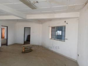Open Space at Strategic Location With Modern Facilities | Commercial Property For Rent for sale in Oyo State, Ibadan