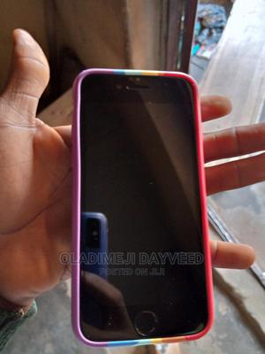 Apple iPhone 6s 32 GB   Mobile Phones for sale in Oyo State, Ogbomosho North