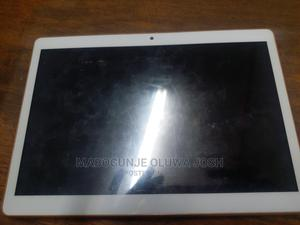 Tablet 16 GB White   Tablets for sale in Lagos State, Victoria Island