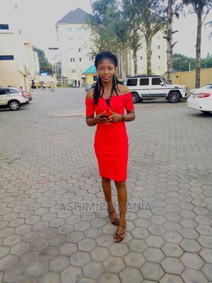 Sales Telemarketing | Sales & Telemarketing CVs for sale in Abuja (FCT) State, Galadimawa