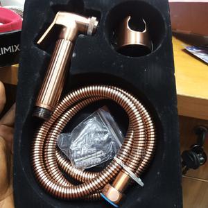 Hand Pressing Tap   Plumbing & Water Supply for sale in Lagos State, Apapa