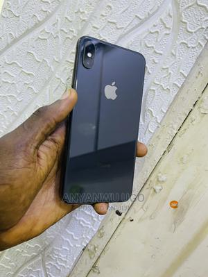 Apple iPhone XS Max 64 GB | Mobile Phones for sale in Abuja (FCT) State, Wuse 2