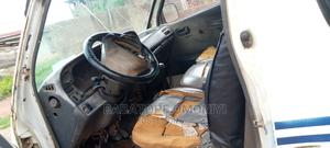 Used Hiace Bus   Buses & Microbuses for sale in Ekiti State, Ikere
