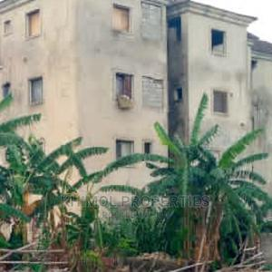 2bdrm Block of Flats in Jabi for Sale   Houses & Apartments For Sale for sale in Abuja (FCT) State, Jabi