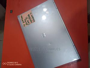 Laptop HP EliteBook 8530W 4GB Intel Core I5 HDD 500GB | Laptops & Computers for sale in Abuja (FCT) State, Asokoro