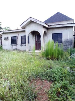 3bdrm Bungalow in Alimosho for Sale | Houses & Apartments For Sale for sale in Lagos State, Alimosho