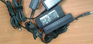 HP Adapter Big Mouth, | Computer Accessories  for sale in Lagos State, Ikeja