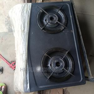 Table Top Cooker(Uk Imported Gas Cooker)   Kitchen Appliances for sale in Oyo State, Ibadan