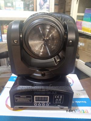 Stage Light | Stage Lighting & Effects for sale in Lagos State, Oshodi