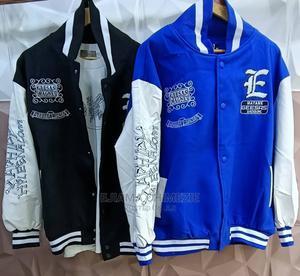 Geesas Magnet | Clothing for sale in Lagos State, Lagos Island (Eko)