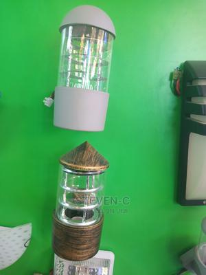 Wall and Fancy Light | Home Accessories for sale in Lagos State, Ojo