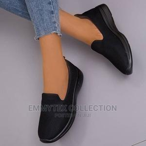 Easy Wear Plain Fashion | Shoes for sale in Lagos State, Surulere