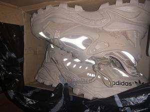 Adidas Sneakers   Shoes for sale in Oyo State, Ibadan