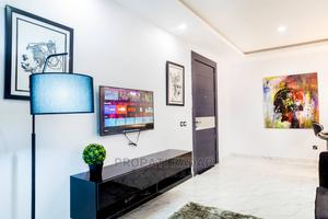 Furnished 1bdrm Apartment in Lekki for Rent | Houses & Apartments For Rent for sale in Lagos State, Lekki