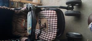 Baby Walker | Prams & Strollers for sale in Lagos State, Ojodu