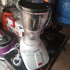 Reliable Uk Imported Blender   Kitchen Appliances for sale in Oyo State, Ibadan