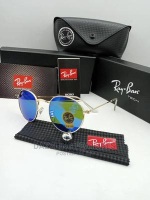 Ray Ban Glasses | Clothing Accessories for sale in Oyo State, Ibadan