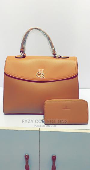 High Quality Chrisbella Handbag   Bags for sale in Lagos State, Amuwo-Odofin