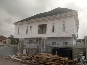 5bdrm Duplex in Omole Phase 1, Ojodu for Sale   Houses & Apartments For Sale for sale in Lagos State, Ojodu