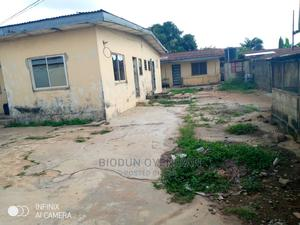 3bdrm Bungalow in Alimosho for rent   Houses & Apartments For Rent for sale in Lagos State, Alimosho