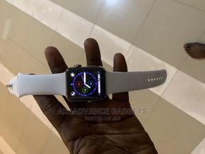 Original Apple Watch Series 2 42mm | Smart Watches & Trackers for sale in Lagos State, Ikeja
