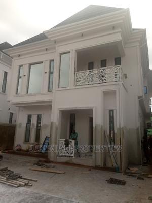 5bdrm Duplex in Phase 1, Ojodu for Sale | Houses & Apartments For Sale for sale in Lagos State, Ojodu