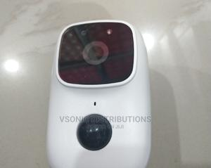 Low Power Consumption Battery Cameras | Security & Surveillance for sale in Lagos State, Ikeja