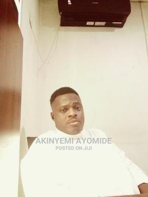 Customer Service | Customer Service CVs for sale in Lagos State, Ojo