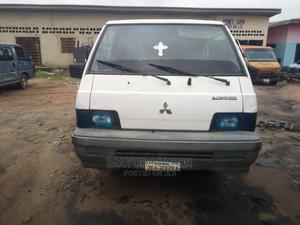 Tokunbo L300 Just 3 Months Used. | Buses & Microbuses for sale in Imo State, Owerri
