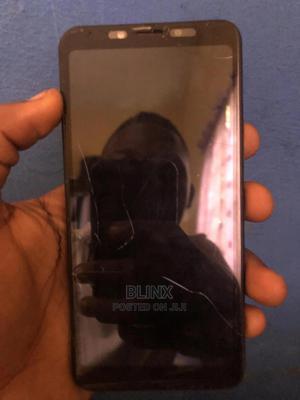Tecno Pouvoir 2 16 GB Black | Mobile Phones for sale in Ogun State, Ijebu Ode