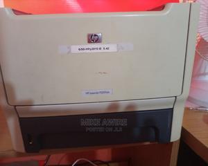 HP Laserjet P2015dn | Printers & Scanners for sale in Kwara State, Ilorin South
