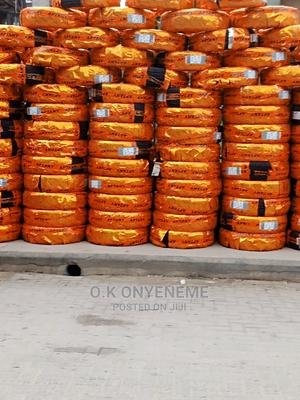Austone, Westlake,Boto, Roadx, Dunlop, Maxxis, Hifly | Vehicle Parts & Accessories for sale in Lagos State, Lekki