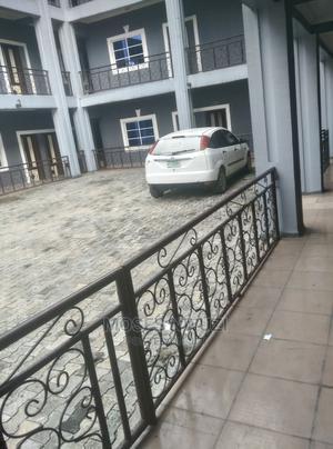 Furnished Studio Apartment in Owipa Choba for Rent | Houses & Apartments For Rent for sale in Port-Harcourt, Choba