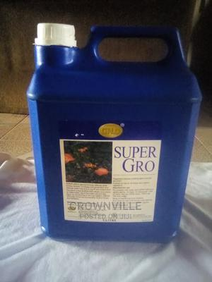 Neolife Super Gro for All Agricultural Purposes | Feeds, Supplements & Seeds for sale in Lagos State, Ikeja