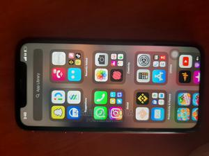 Apple iPhone XR 64 GB Red | Mobile Phones for sale in Lagos State, Abule Egba