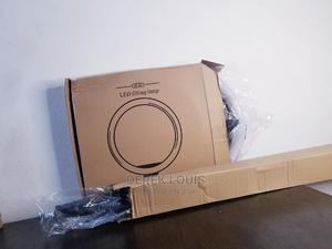 13inches Ring Light   Home Accessories for sale in Lagos State, Ikeja