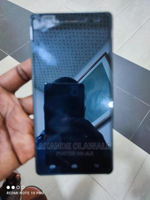 Infinix Hot 4 16 GB Gold   Mobile Phones for sale in Oyo State, Ibadan