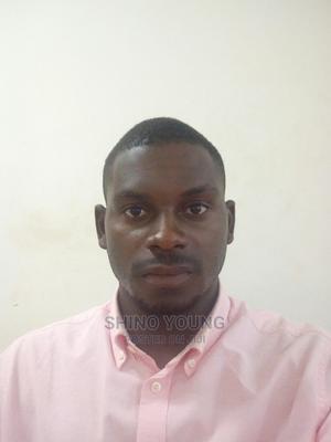 Health & Beauty CVs   Health & Beauty CVs for sale in Abuja (FCT) State, Maitama