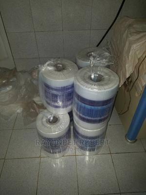 Manufacturers of All Kind of Nylons   Manufacturing Services for sale in Lagos State, Isolo