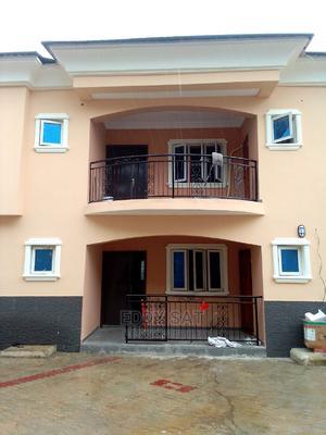 3bdrm Apartment in Rock Estate, Ado / Ajah for Rent | Houses & Apartments For Rent for sale in Ajah, Ado / Ajah